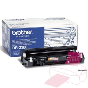 Rumpu (Brother DR3200) BR-DR3200