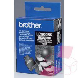 Musta mustepatruuna BR-LC900BK