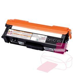 Musta värikasetti BR-TN325BK