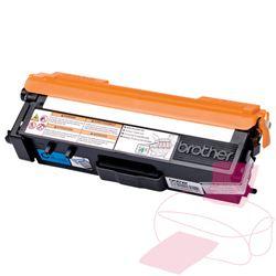 Cyan värikasetti BR-TN328C