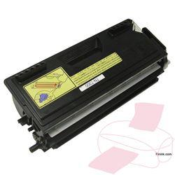 Musta värikasetti BR-TN7300