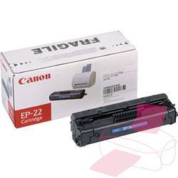 Musta värikasetti CA-1550A003