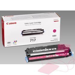 Magenta värikasetti CA-2576B002