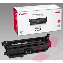 Magenta värikasetti CA-2642B002