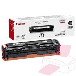 Magenta värikasetti CA-6270B002