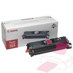 Magenta värikasetti CA-9285A003
