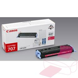 Magenta värikasetti CA-9422A004