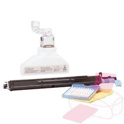 Tulostimen puhdistuspakkaus