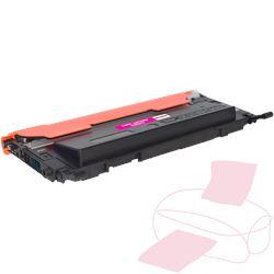 Magenta värikasetti RA-L084-M