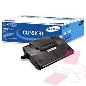 Siirtoyksikk�  Samsung Clp-510rt