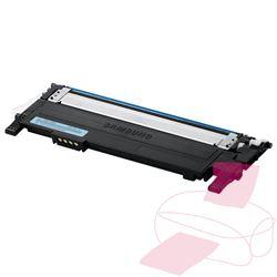 Musta värikasetti SA-CLT-K406S