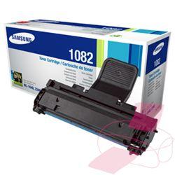 Musta värikasetti SA-MLT-D1082S