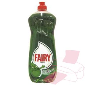 Fairy Original 900 ml () TO-005