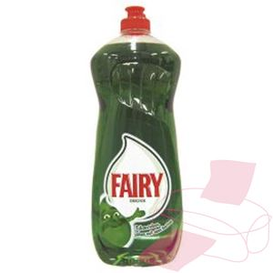 Fairy Original 900 ml / TO-005.jpg