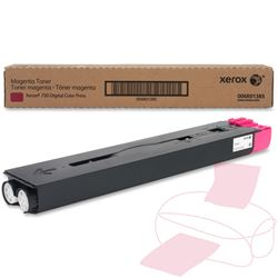 Magenta värikasetti XE-006R01385